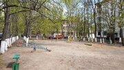 Щелково, 2-х комнатная квартира, 60 лет Октября пр-кт. д.15, 2400000 руб.