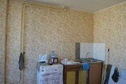 Москва, 2-х комнатная квартира, ул. Рождественская д.12, 6850000 руб.