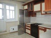 Зеленоград, 2-х комнатная квартира, ул. Николая Злобина д.120, 8200000 руб.