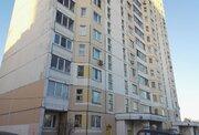 Щелково, 2-х комнатная квартира, ул. Центральная д.92, 25000 руб.
