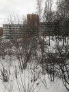 Дмитров, 2-х комнатная квартира, ул. Заводская д.9, 2600000 руб.