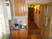 Продаю дом в Малаховке, 5990000 руб.