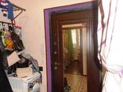 Москва, 1-но комнатная квартира, Знамя Октября д.50, 4100000 руб.