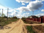 Участок 12 соток ул. Славянская, город Можайск,, 1100000 руб.