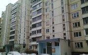 Продаю однокомнатную квартиру в пешей доступности от метро Котельники