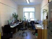 Аренда, Аренда офиса, город Москва, 12000 руб.