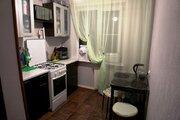 Климовск, 3-х комнатная квартира, ул. Школьная д.49, 4200000 руб.