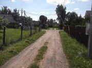 Участок 6 соток в Кисилево, 1600000 руб.