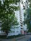Квартира с отличной планировкой в пешей доступности до ж/д Красково
