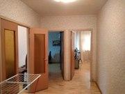 Срочно продается просторная 3 комнатная квартира в Люблино.