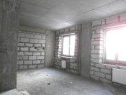 Балашиха, 2-х комнатная квартира, ул. Заречная д.31, 4600000 руб.