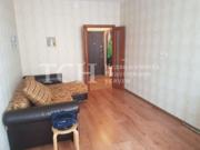 Щелково, 1-но комнатная квартира, Богородский мкр д.17, 3200000 руб.