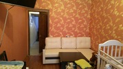 Сергиев Посад, 2-х комнатная квартира, ул. Валовая д.21/5, 3100000 руб.