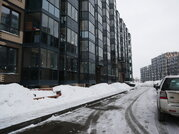 Апрелевка, 1-но комнатная квартира, ул. Ясная д.6, 2350000 руб.