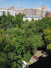 Москва, 3-х комнатная квартира, ул. Гарибальди д.10 к2, 12500000 руб.