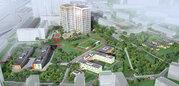 Мытищи, 3-х комнатная квартира, Ярославское ш. д.93, 5191000 руб.