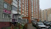 Подольск, 1-но комнатная квартира, ул. Литейная д.44А, 24000 руб.