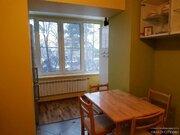 Королев, 3-х комнатная квартира, ул. Лесная д.1а, 5750000 руб.