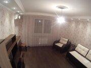 Нахабино, 2-х комнатная квартира, ул. Красноармейская д.64, 5750000 руб.