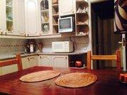 Москва, 2-х комнатная квартира, ул. Ивана Бабушкина д.2 к2, 45000 руб.