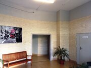 Красногорск, 2-х комнатная квартира, Павшинский бульвар д.26, 8990000 руб.