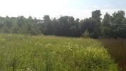 Продам участок в черте г. Солнечногорска, 2000000 руб.