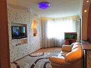 2-х ком квартира в Одинцовском районе Голицынском районе Вяземы
