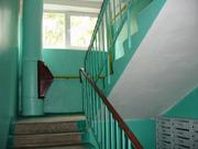 Железнодорожный, 1-но комнатная квартира, ул. Маяковского д.4, 3750000 руб.