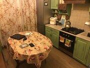 Жуковский, 3-х комнатная квартира, ул. Маяковского д.10, 6750000 руб.