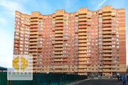 Звенигород, 1-но комнатная квартира, мкр. Супонево д.7, 3350000 руб.