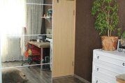 Кубинка, 3-х комнатная квартира, Кубинка-1 д.к21, 5650000 руб.