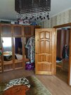 Солнечногорск, 3-х комнатная квартира, Рекинцо мкр. д.15, 3700000 руб.