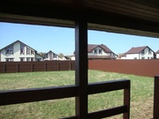 Продаётся новый дом 220 кв.м с участком 10 соток в посёлке Подосинки., 4900000 руб.