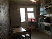 3-х. комнатная квартира в центре г. Одинцово