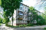 Электросталь, 3-х комнатная квартира, ул. Трудовая д.19, 2650000 руб.