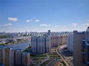 Красногорск, 2-х комнатная квартира, ул. Спасская д.к9, 8300000 руб.