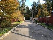 Губкино кп Луч Шикарный Коттедж, 69000000 руб.