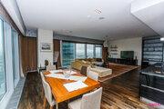 Москва, 3-х комнатная квартира, Пресненская набережная д.8с1, 500000 руб.