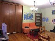 Истра, 1-но комнатная квартира, ул. Босова д.9А, 3200000 руб.