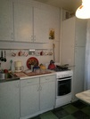 Москва, 2-х комнатная квартира, ул. Гончарова д.7, 38000 руб.
