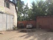 Продам производственную базу, 22000000 руб.