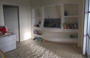 2-х комнатная квартира в п. внииссок (ЖК Гусарская Баллада)