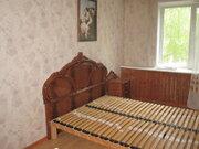 Щелково, 3-х комнатная квартира, ул. Комсомольская д.6, 20000 руб.