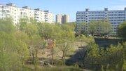 Продается 3-я квартира в Ногинск г, 28 Июня ул, 1