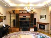 Москва, 3-х комнатная квартира, Кутузовский пр-кт. д.35, 37900000 руб.