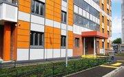 Москва, 3-х комнатная квартира, ул. Хлобыстова д.18 к1, 10500000 руб.