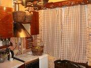 Голицыно, 2-х комнатная квартира, Можайское ш. д.1, 3800000 руб.