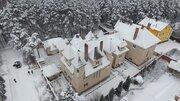 Продажа дома, Дедовск, Истринский район, Ул. Сиреневая, 20000000 руб.