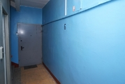 Купить комнату метро Автозаводская Продажа Комнат в Москве, 3400000 руб.