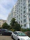 3-комнатная квартира в п. Нахабино, ул. Институтская, д. 8а